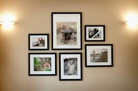 Include Final Wall Art Groupings Company Special Representative Which Makes  Bunch Pictures Sense Create Collage Since