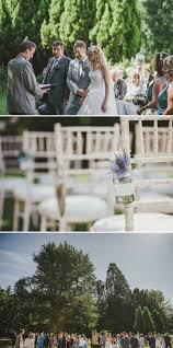 Best 25 Scottish Modern Wedding Venues Ideas On Pinterest