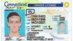 Where How Fakeidreview Reviews net Get Fake Connecticut Review - A And On Id To