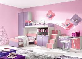 bedroom furniture for teens. popular teen bedroom furniture photos of dining room decor ideas teenage for teens l