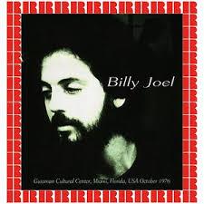 Billy Joel Bb T Field Seating Chart Bb Commentary Ii Song Bb Commentary Ii Song Download Bb