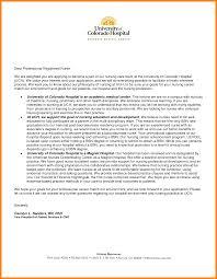 Nurse Practitioner Cover Letter Sample 8 Nurse Practitioner Cover Letter Wsl Loyd