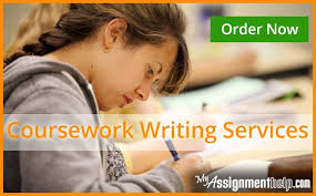 cheap paper writing services gds genie cheap paper writing services