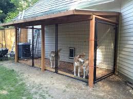 inspirational dog house plans diy or large dog house plans luxury dog crate ideas of large amazing dog house plans