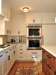kitchen cabinets kitchen cabinet fixtures spray paint brass kitchen knobs spray paint kitchen cabinet pulls