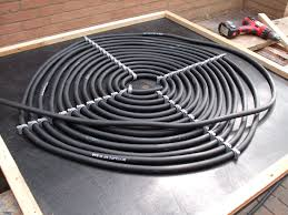 Hot Water Heater Accessories Diy Solar Pool Heater Why You Should Not Do It Yourself Http