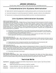 As400 Administration Sample Resume Impressive Db40 Database Administrator Sample Resume For A Template Resume