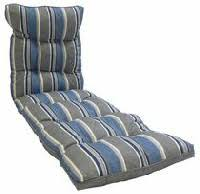 Buy Outdoor Cushions & Accessories line