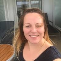 Wendy Pearson - IT Project Manager - Kingfisher IT | LinkedIn