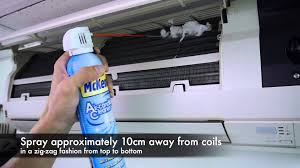 air conditioning cleaning. air conditioning cleaning c