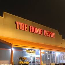 Small Picture Somerset Home Depot Homedepot2605 Twitter