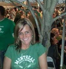 Shawna Riggs - Louisville, KY (81 books)