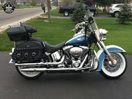 softail saddlebags shop bags for harley davidson softail