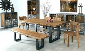 full size of solid wood round dining table canada dark uk malaysia room tables large size