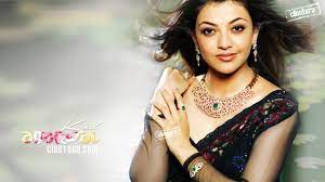 Free download actress wallpapers High ...