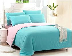 free cotton star moon tranquil turquoise duvet bedding covers for king queen full turquoise duvet