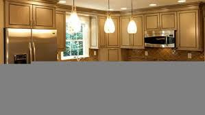lights kitchen lighting ideas track island pendant best track lighting ideas for kitchen75 track