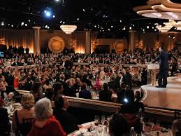 The Golden Globes 2019 Everything You Need To Know When