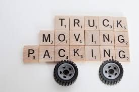 hire movers about a month in advance of your move if you re trying to stay on a tight budget make sure to call multiple moving companies to ensure you get