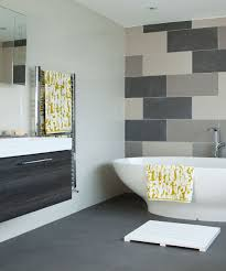 tiled bathrooms designs. Tiled Bathrooms Designs L