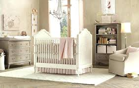 nursery chandelier how to install the proper baby room chandelier in chandelier for baby room idea chandelier for baby girl room canada