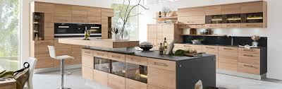 Küchen Scheibengardinen Unique Bild Sichtschutz Fürs Fenster Mit