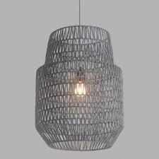large pendant lamp pendant lamp