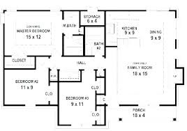 small ranch style house plans ranch open floor plans open floor house plans open floor plan house plans 3 bedroom houses ranch open floor plans small