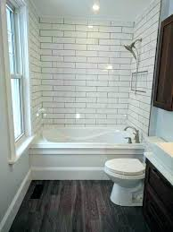 Images Of Remodeled Small Bathrooms Cool Farmhouse Bathroom Designs Intexnet