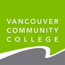 VCC (Vancouver Community College)