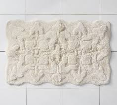 gia organic bath mat