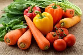 「野菜」の画像検索結果