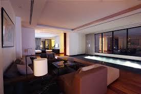 city garden grand hotel grand suite