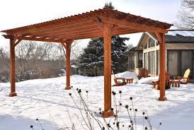 Simple Pergola pergola design ideas wood for pergola how to build a wood pergola 5921 by xevi.us