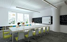 accredited interior design colleges. Accredited Interior Design Colleges Fascinating Schools . Cool Decorating Inspiration L