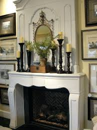 Country Cottage Fireplace Designs Image Mantels Decor Ideas French French Country Fireplace