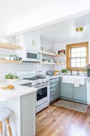 modern kitchen designs on a budget. medium size of kitchen design:wonderful average cost remodel small ideas modern designs on a budget