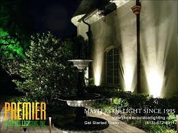 collection outdoor wall wash lighting pictures. Outdoor Wall Wash Lighting Washg Lightg Washer Collection Pictures F