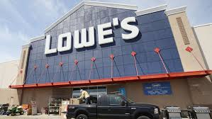 lowe s to kick off holiday deals