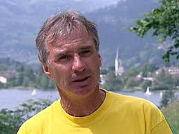Wolfgang Krainer, dipl. Sportlehrer Krainer Nockberge - nordic_walking_krainer_big