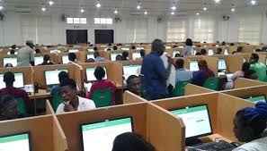 2021 JAMB EXPO, Jamb 2021 Legit Questions And Answers Runz - Home | Facebook