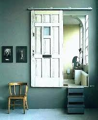 cool interior doors closet doors with glass inserts for bedroom ideas of modern house best of cool interior doors