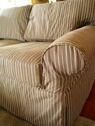 ethan allen sleeper sofa.  Sleeper Perfect Ethan Allen Sleeper Sofa 41 In Sofas And Couches Ideas With  For S