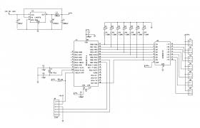 similiar led light string wiring diagram keywords led christmas lights circuit diagram christmas led light string