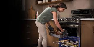 Gas Wall Ovens Reviews Single Wall Ovens Compare Lg Built In Single Ovens Lg Usa