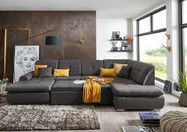 Gemütliche Couch Kahler Lackiererei