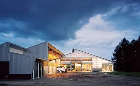 Architecture:Modern Farmer Barn Design Ideas Contemporary Barn Architecture  Designs