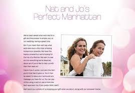 Honeymoon Funds And Wedding Gift Lists Buy Our Honeymoon