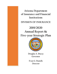 Get ratings, reviews, hours, phone numbers, and directions. Https Difi Az Gov Sites Default Files Report Department 20of 20insurance 202019 2020 20annual 20report 20 26 20five Year 20strategic 20plan Pdf
