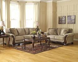 living room floor lamps ebay. stylish ebay living room wood trim brown microfiber sofa couch set furniture floor lamps r